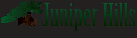 Juniper-Hills-Logo-med