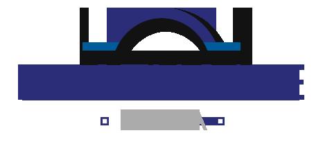 northgate-logo-med