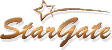 stargate-logo-240